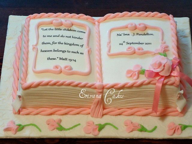 christening cake decorating ideas elitflat