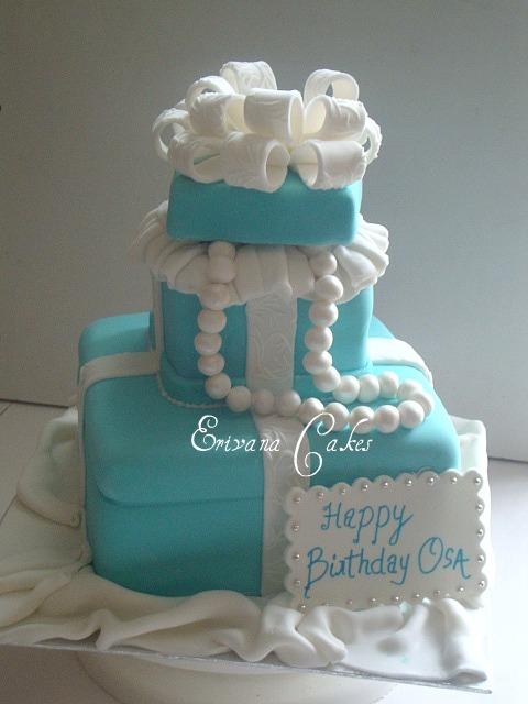 Souvenir cake boxes 28 images diy cake gift boxes birthday cakes more souvenir cake boxes negle Images