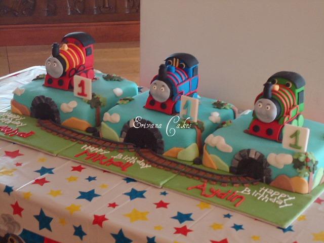 Pleasing Photo Gallery Erivana Cakes Birthday Cards Printable Opercafe Filternl