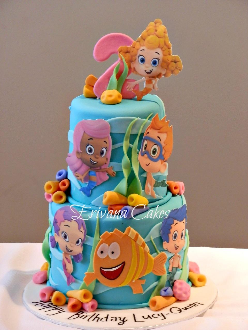 Tremendous Photo Gallery Erivana Cakes Funny Birthday Cards Online Fluifree Goldxyz