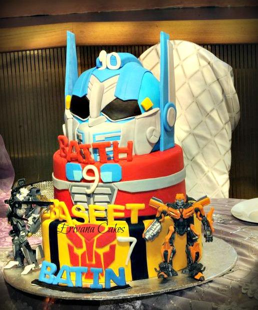 Enjoyable Photo Gallery Erivana Cakes Funny Birthday Cards Online Ioscodamsfinfo